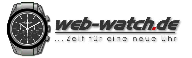 web-watch.de Logo